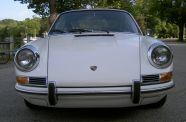 1968 Porsche 912 View 5