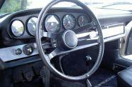 1968 Porsche 912 View 21