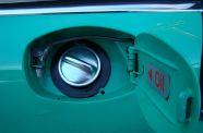 1972 Porsche 911T View 31