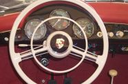 1957 Porsche 356 Speedster View 15