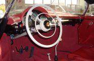 1957 Porsche 356 Speedster View 5