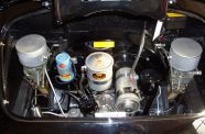 1957 Porsche 356 Speedster View 9
