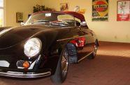 1957 Porsche 356 Speedster View 10