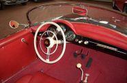 1957 Porsche 356 Speedster View 12