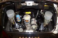 1957 Porsche 356 Speedster View 13