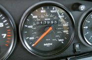 1991 Porsche 911 Turbo View 22