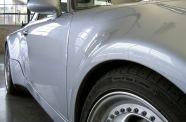 1991 Porsche 911 Turbo View 29
