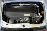 1991 Porsche 911 Turbo View 33