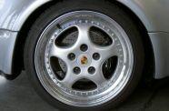 1991 Porsche 911 Turbo View 36
