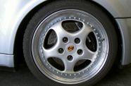 1991 Porsche 911 Turbo View 37