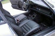 1991 Porsche 911 Turbo View 23
