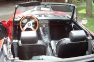 1973 Alfa Romeo Spider View 3