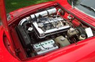 1973 Alfa Romeo Spider View 4