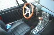 1973 Alfa Romeo Spider View 5