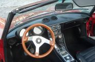 1973 Alfa Romeo Spider View 6