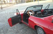 1973 Alfa Romeo Spider View 7