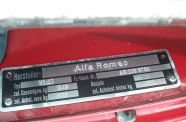 1973 Alfa Romeo Spider View 15
