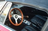 1973 Alfa Romeo Spider View 18