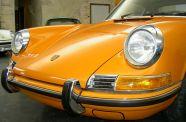 1972 Porsche 911 T Coupe 2.4 View 19
