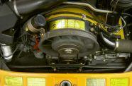1972 Porsche 911 T Coupe 2.4 View 44