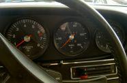 1972 Porsche 911 T Coupe 2.4 View 57