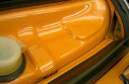 1972 Porsche 911 T Coupe 2.4 View 66